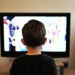 Gdzie oglądać filmy za darmo?
