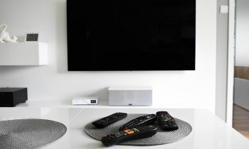 Co musisz wiedzieć o oglądaniu filmów w sieci?