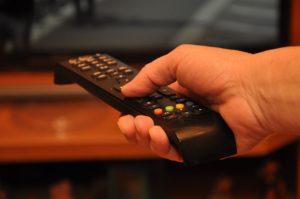 Gdzie szukać najlepszych filmów i seriali w legalnej telewizji internetowej?